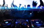 Безплатно парти за Джулая подгрява Варна за шоуто на MTV