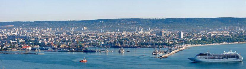 Голяма IT компания отваря офис във Варна
