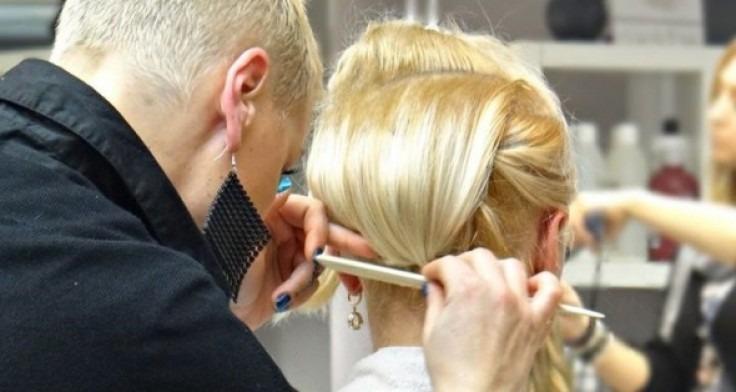 """""""Училище за фризьори"""" стартира във Варна през септември"""