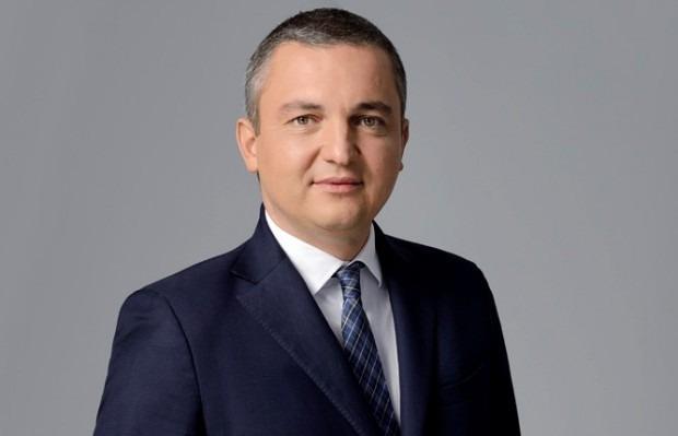 Кметът: Не само ще запазим, но и ще ускорим темповете на развитие на Варна