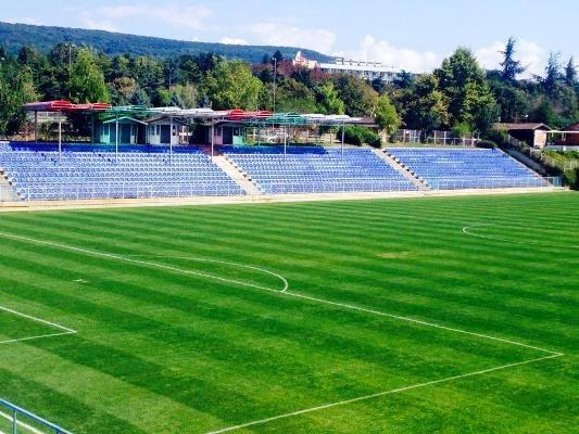 Детски футболен турнир стартира във Варна
