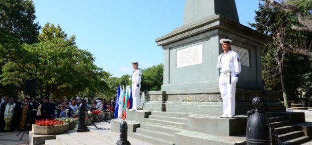 Как Варна ще отбележи 6-и септември – Съединението на България