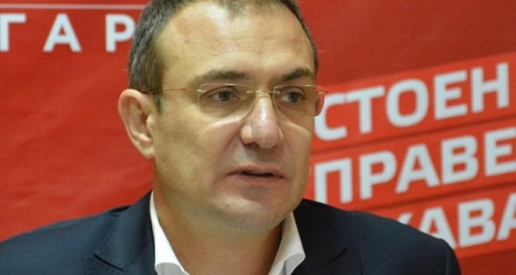 Борислав Гуцанов: Проблемите с боклука на Варна и в останалите градове се решават само с общински фирми БКД