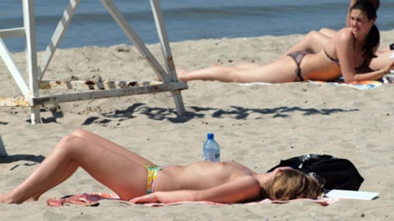 10 начина да не страдаш за лятото