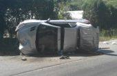 Тежък инцидент край Варна, жена е с опасност за живота
