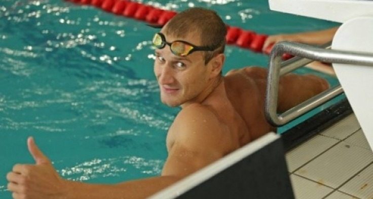 Единственият варненски участник на олимпийските игри се състезава днес