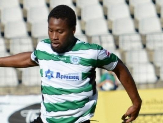 Черно море с реми срещу Горна, Бакари с два гола