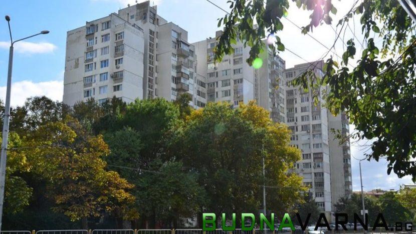 Годишен ръст от 6,6% на цените на жилищата във Варна