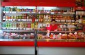 Две кражби от хранителни магазини във Варна само за ден