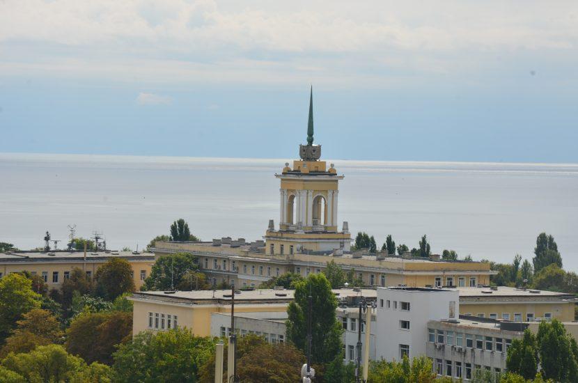 На днешна дата преди 137 години са създадени ВМС на България