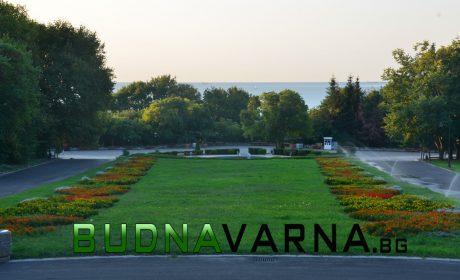Организират нощно бягане по случай Деня на Варна