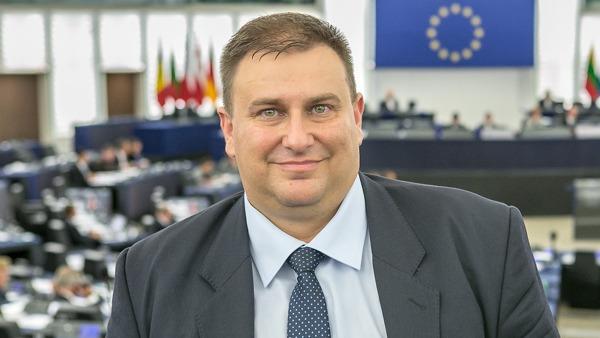 Емил Радев: България е най-уязвимата страна