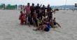 Суперфиналът в Mussala Национална Лига Beach Soccer ще се проведе между 28 и 30 август във Варна