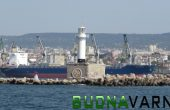 Времето с BudnaVarna.bg - 24 февруари 2017