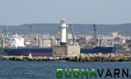 Времето с BudnaVarna.bg – 27 юни 2017