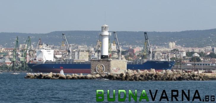 Времето с BudnaVarna.bg – 27 октомври 2016