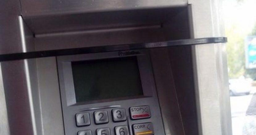 Неработещите билетни автомати във Варна