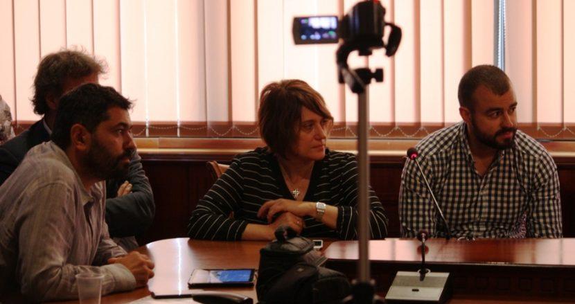 Варна е мястото, където ще се снима първия български сериал извън София!