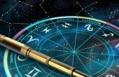 Дневен хороскоп за 7 декември