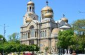 Затварят центъра на Варна за автомобили за празника, автобусите с променен маршрут