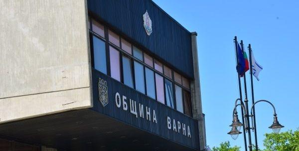 Общинският съвет във Варна се събира спешно заради опасна детска градина