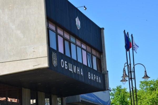 Община Варна поръчва 50 информационни табла с карти за туристите