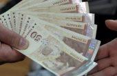 Съдят управителка, не платила данъци за близо 500 000 лева