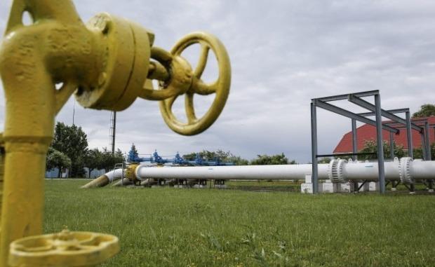 """Премиер и министри ще обсъждат газовия хъб """"Балкан"""" във Варна"""