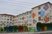 1300 заявления за първи клас подадени само за 3 часа във Варна, ето кои са най-желаните училища
