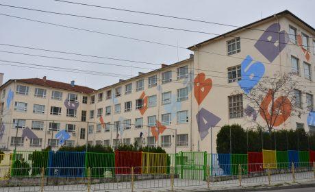 Варна има спешна нужда от нови училища, за да бъде въведена една смяна
