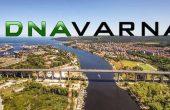 Времето с BudnaVarna.bg - 28 март 2017