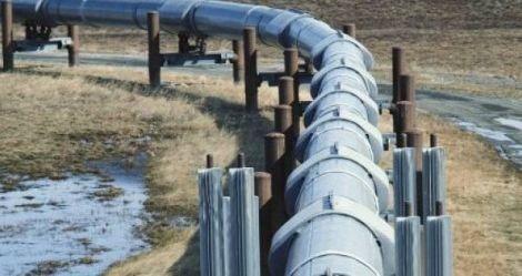 """Инвеститори се събират на кръгла маса за газовия хъб """"Балкан"""""""