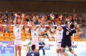 Варна сигурен домакин на световното по волейбол за мъже