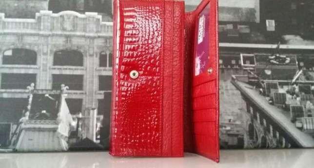 Момче намери портмоне до общината, когато го отвори остана изненадан