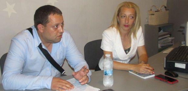 """Председателят на ОбС-Варна: В """"Аспарухово"""" ще бъдат реализирани проекти за милиони"""