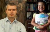 К. Костадинов: Музеят е мястото, където всеки малък българин може да се запознае и пипне българската история