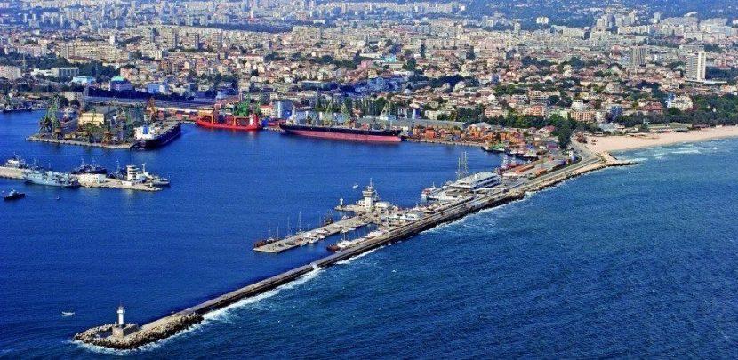 Над 20 организации пристигат във Варна за Националното младежко изложение