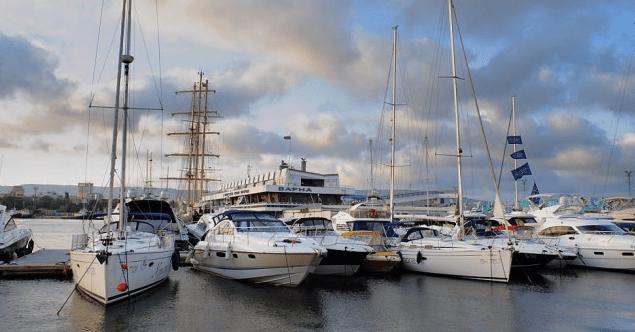 10 причини да посетиш Варна