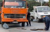 Влагат 100 млн. лева във ВиК инфраструктурата на община Варна
