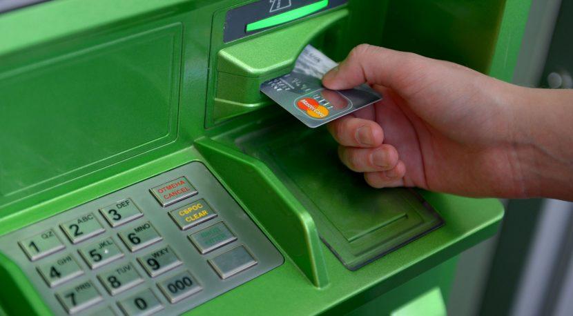 Варненец намери портмоне с пари и банкови карти