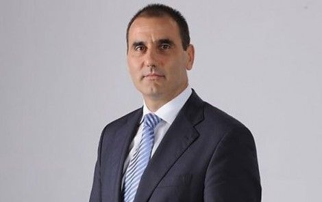 Цветанов във Варна: Симпатизанти на реформаторите ще подкрепят кандидатите на ГЕРБ