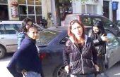 Районен съд – Варна осъди 21-годишна джебчийка от Игнатиево