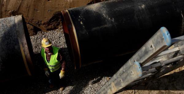 """Над 20 големи фирми в газовия бизнес идват за хъба """"Балкан"""""""