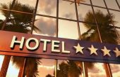 Румънски туристи масово отсядали във Варна и курортите през ноември