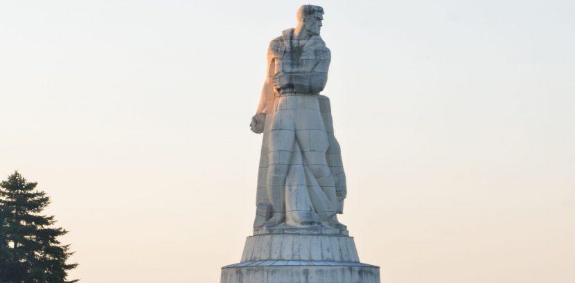 БСП – Варна ще отбележи 9-ти септември