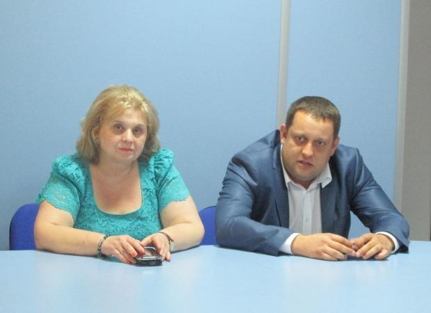 Тодор Балабанов: Авторитетът на Общинския съвет страда от дребнави спорове