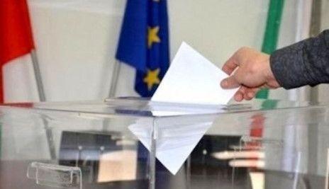 Утвърдиха варненската РИК за избори 2016