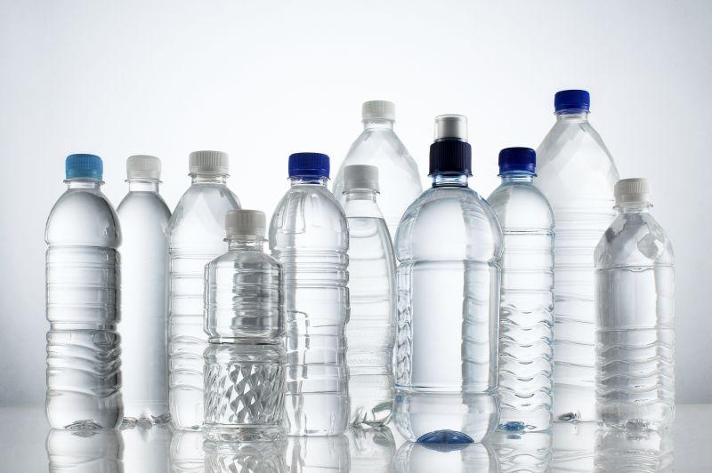 Варненка твърди: Пластмасовите опаковки са отровни!