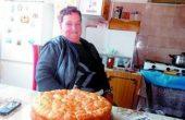 Баба Тонка от Варна към политиците: Всичко направете..............