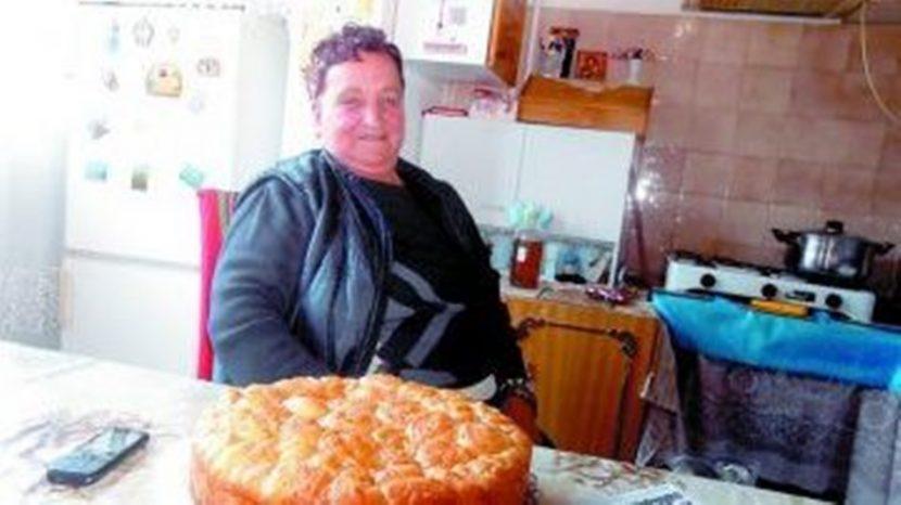Баба Тонка от Варна към политиците: Всичко направете…………..